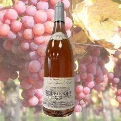 Bourgogne Pinot Noir Rosé...